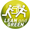 Lean & Green Award